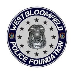 West Bloomfield Police Foundation